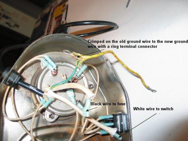 newpower dr pavoni la pavoni europiccola wiring diagram at fashall.co