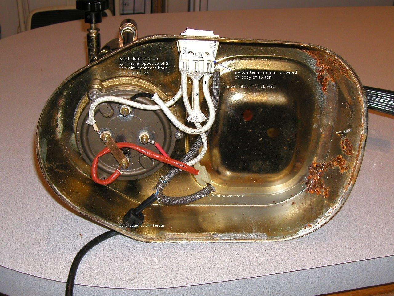 la pavoni europiccola wiring diagram vga wiring diagram