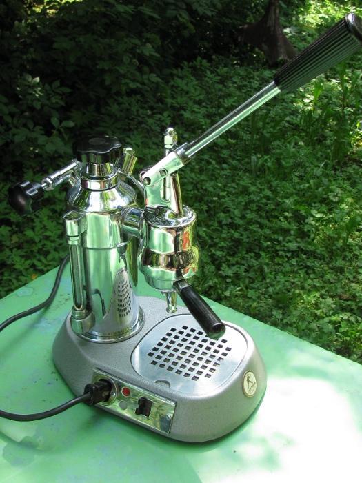 delonghi magnifica super automatic espresso machine 3400